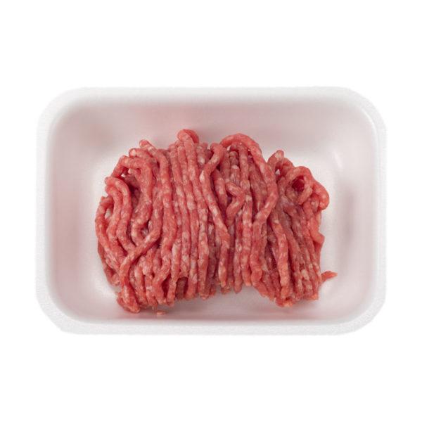 Macinato per sugo di bovino adulto da 200 grammi