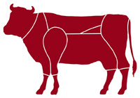 taglio-bovino-intero