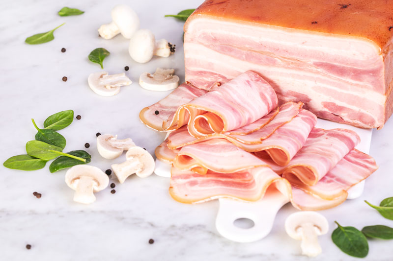 salumi-best-seller-bacon-cotto