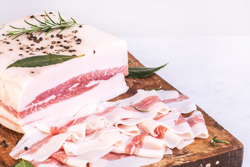 salumi-best-seller-lardo