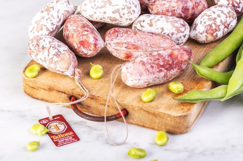 salumi-best-seller-salame-bocconcino