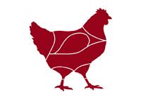 taglio-pollo-intero