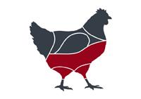 taglio-pollo-petto-coscia