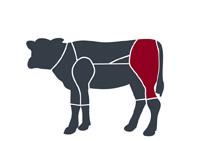 taglio-bovino-adulto-coscia