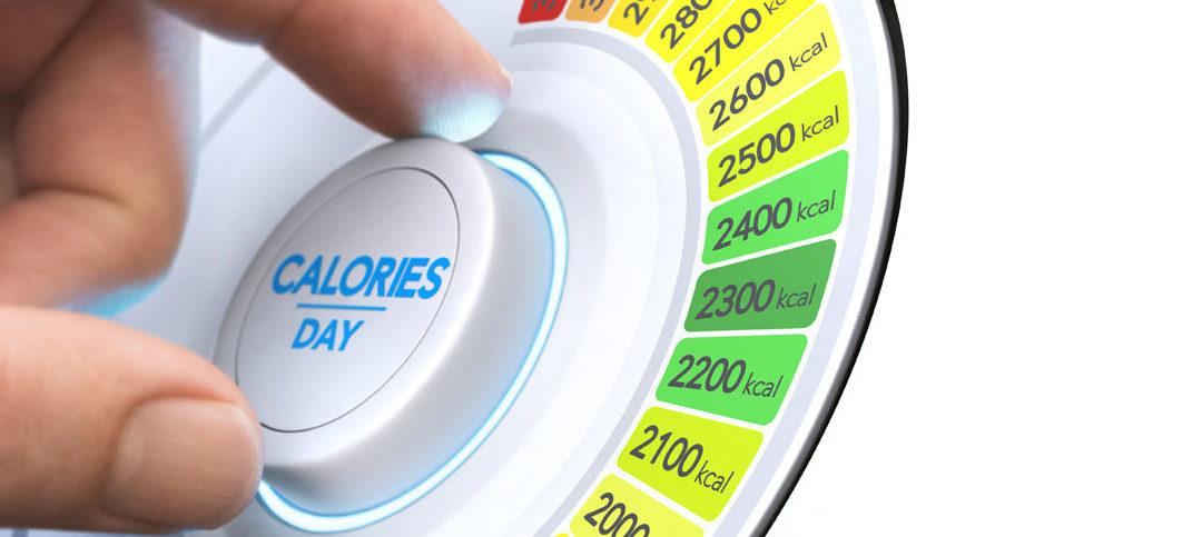Quante calorie contiene la carne di bovino adulto?
