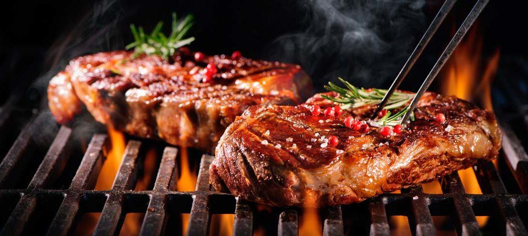 La carne rossa fa male alla salute?