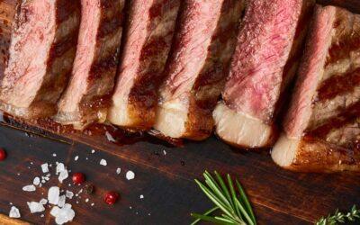 Carne e colesterolo: alleati del nostro equilibrio corporeo?