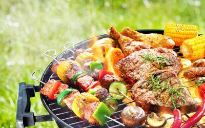 Quale carne scegliere per la grigliata