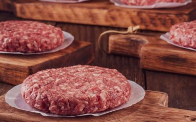Cosa sono i solfiti nella carne?